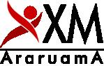 Xangô Menino Araruama